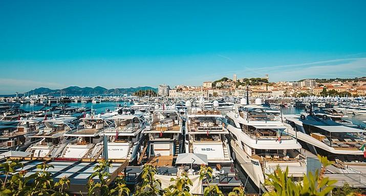 Cannes Yachting Festival 2019 – Ce qui s'est Passé Jusqu'à Présent Cannes Yachting Festival 2019 Ce qui sest Pass   Jusqu   Pr  sent 4
