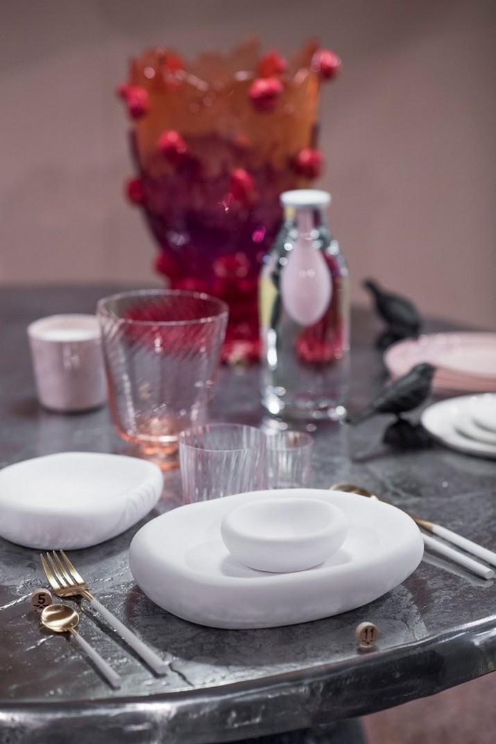 Maison & Objet 2019 Une Inspiration pour les Hôteliers et les Restaurateurs  Maison & Objet 2019 Une Inspiration pour les Hôteliers et les Restaurateurs Maison Objet 2019 Une Inspiration pour les H  teliers et les Restaurateurs 5