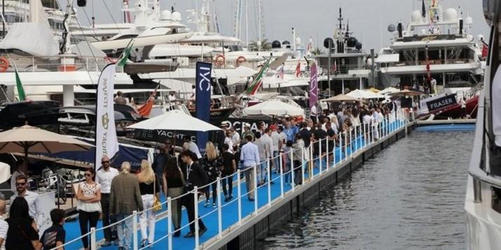 Monaco Yacht Show 2019 – Guide sur les Choses à ne pas Manquer Monaco Yacht Show 2019 Guide sur les Choses    ne pas Manquer 1