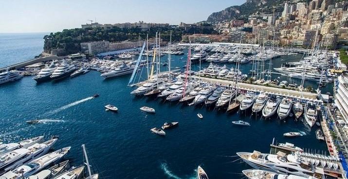 Monaco Yacht Show 2019 – Guide sur les Choses à ne pas Manquer Monaco Yacht Show 2019 Guide sur les Choses    ne pas Manquer 4