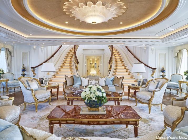 Monaco Yacht Show 2019 – Un Salon sur Mesure Monaco Yacht Show 2019 Un Salon sur Mesure 7