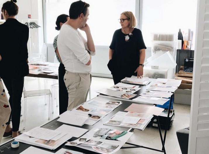 Nellyrodi, l'Agence de Design Maître Nellyrodi lAgence de Design Ma  tre 1