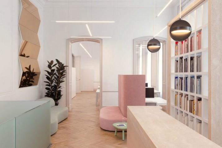 Nellyrodi, l'Agence de Design Maître Nellyrodi lAgence de Design Ma  tre 2