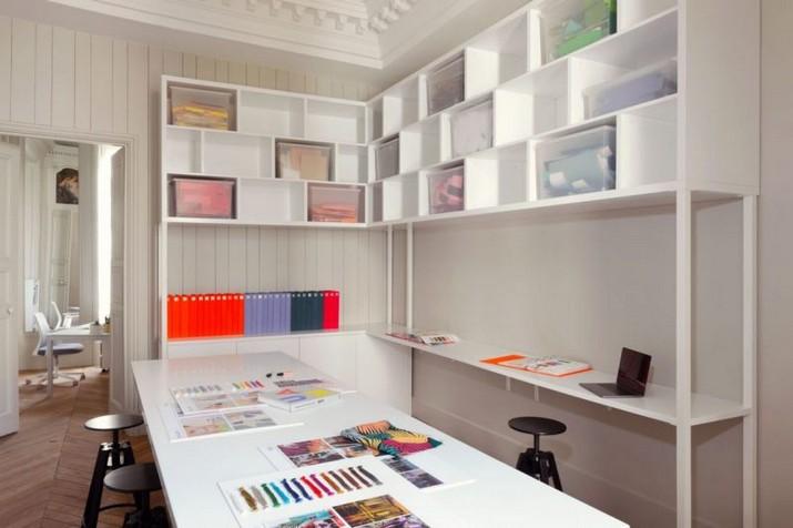 Nellyrodi, l'Agence de Design Maître Nellyrodi lAgence de Design Ma  tre 3