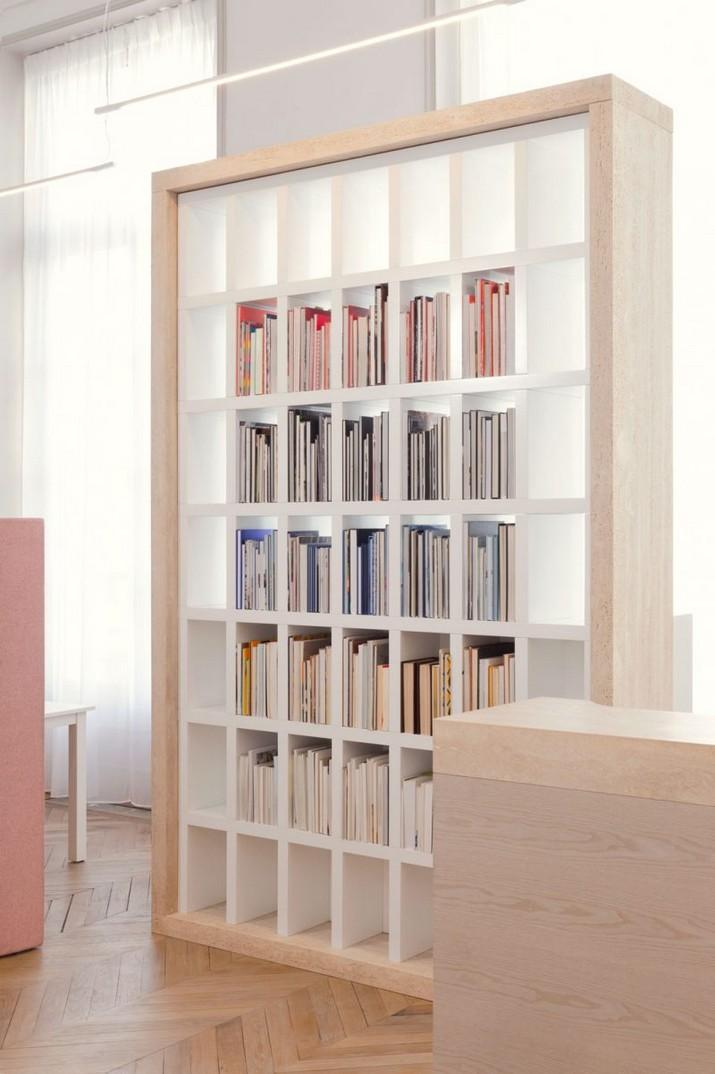 Nellyrodi, l'Agence de Design Maître Nellyrodi lAgence de Design Ma  tre 4