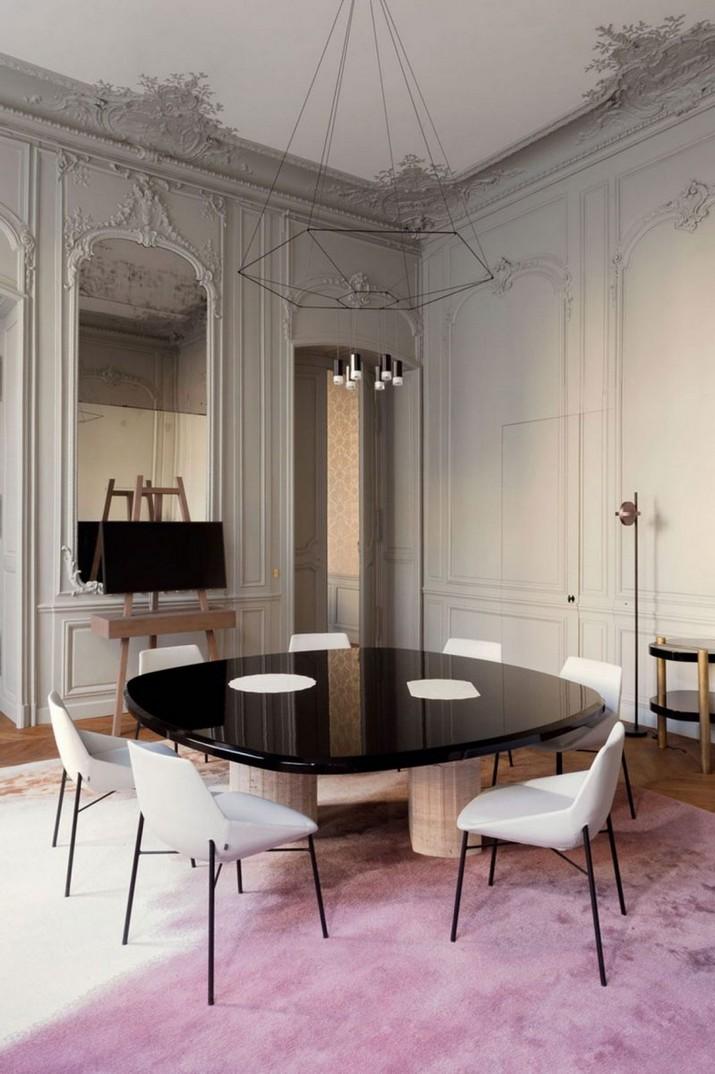 Nellyrodi, l'Agence de Design Maître Nellyrodi lAgence de Design Ma  tre 5