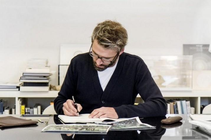 Noé Duchaufour Lawrance, une Designer Inspirée par la Nature No   Duchaufour Lawrance une Designer Inspir  e par la Nature 2