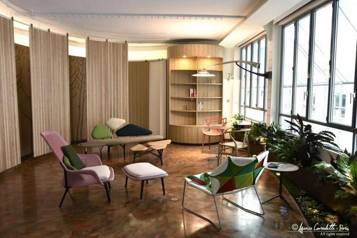 Noé Duchaufour Lawrance, une Designer Inspirée par la Nature No   Duchaufour Lawrance une Designer Inspir  e par la Nature 5