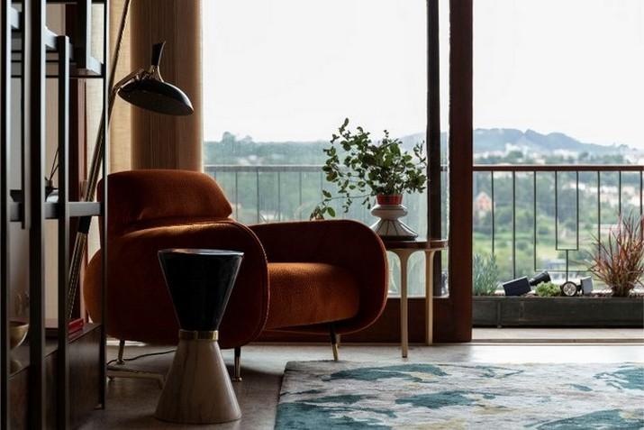 Une Maison du Milieu du Siècle au Cœur de la Vallée du Douro Une Maison du Milieu du Si  cle au C  ur de la Vall  e du Douro 1