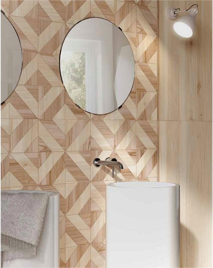 Idéobain 2019 – Tout sur l'Événement de Design de Salle de Bain en France Vanit  s de Salle de Bains de Luxe qui Seront la Vedette    Cersaie 2019 4