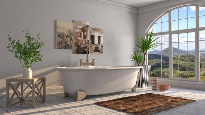 Idéobain 2019 – Tout sur l'Événement de Design de Salle de Bain en France Vanit  s de Salle de Bains de Luxe qui Seront la Vedette    Cersaie 2019 5